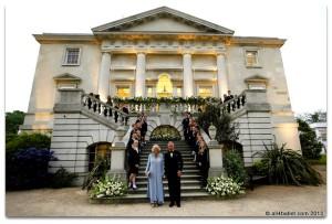 Prince+Charles+Camilla+Attend+Gala+Performance+dvIYunM2BXMl[1]-002