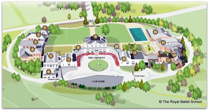 WL aeral site drawing (2)-002