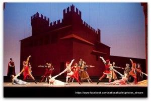 Romeo&Juliet_NatBalletCanada-001
