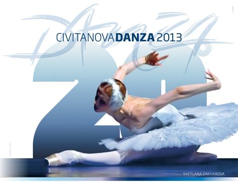 CivitanovaDanza2013