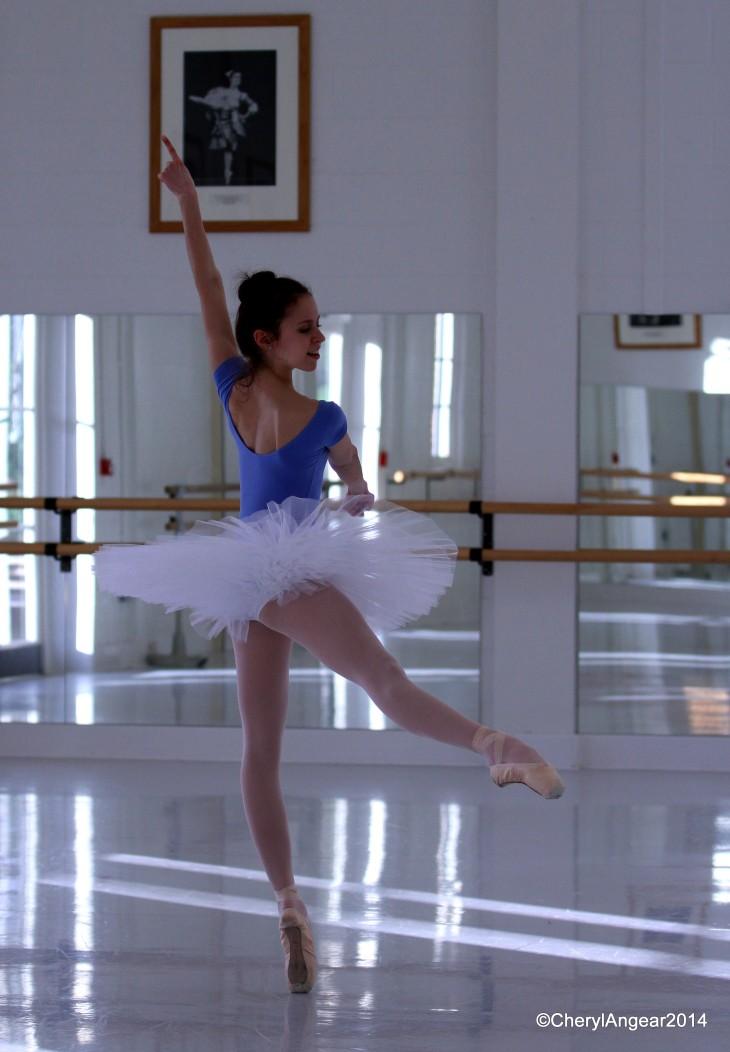 Prisca rehearsal 159